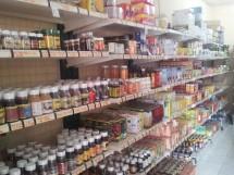 toko sumber herbal