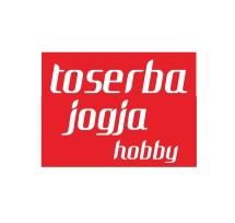 TOSERBA JOGJA HOBBY