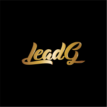 Lead.G Store