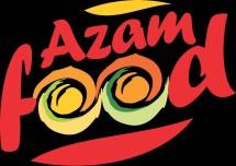 Azam Frozen Food