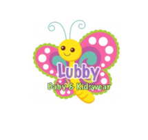Lubby Baby Shop