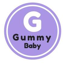 Gummy Baby Shop