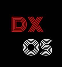 DeXe OS