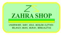 zahra_shop