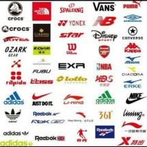 flo online shop