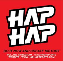 Hap Hap Sport Shop