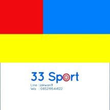33 Sport