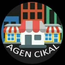 Agen Cikal