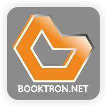 booktron