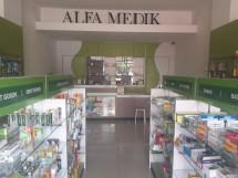 Alfa Medika2