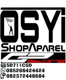 OSYi Shop