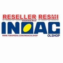 Inoac olshop
