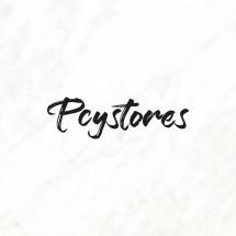 @pcystore_
