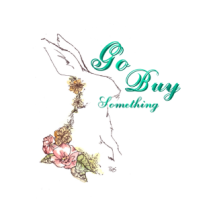 Go Buy Something