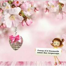 Fenny A'el kosmetik
