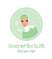 GreenWhite OS