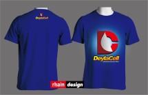 deyla cell online shop
