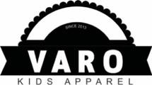VaroApparel