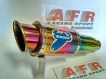 AFR RACING SPORT