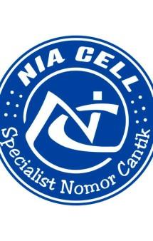 Nia Cell