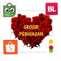GROSIR PERHIASAN 2