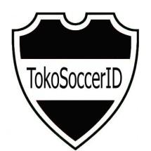 TokoSoccerID