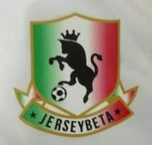 JerseyBeta38
