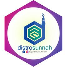 Distro Sunnah Akhy