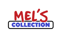 Mels Collection