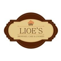 Lioe's Semarang