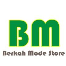 Berkah Mode Store