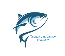 Aquatic Essen Terbaik