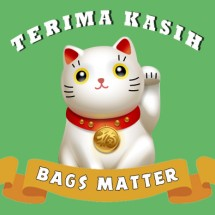 Bags Matter