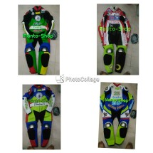Yumanto Road Race - Shop