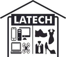 LATECH STORE