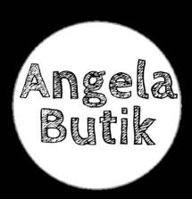 Angela Butik