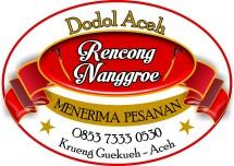 Rencong Nanggroe