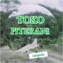 Toko Piterani