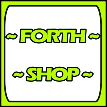 Forth Shop