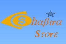 Shabira Store