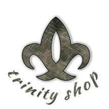trinityshop