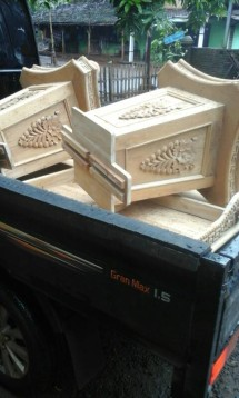 DJ KARYA FURNITURE