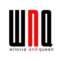 Wilovia n Queen