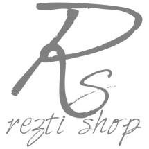 rezti.shop