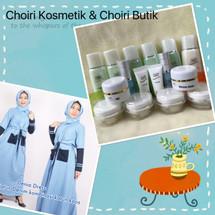 Choiri Cosmetics