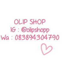 Olip Shop