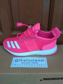 Riafootwearsport
