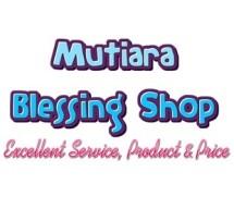 Mutiara Blessing