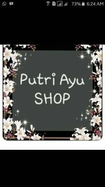 andreayuShop