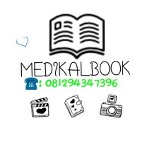 medikalbook